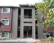 15707 4th Ave S Unit 4-22, Burien image