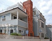 816 Monterey Court, Pacific Beach/Mission Beach image