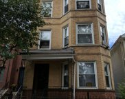 1709 North Troy Street, Chicago image