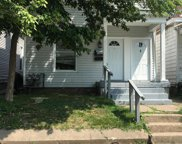 637 E Ormsby Ave, Louisville image