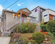 3423 35th Ave SW, Seattle image