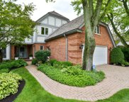 1023 Franz Drive, Lake Forest image
