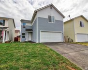 14827 99th Way SE, Yelm image