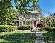 2513 Kenmore Drive, Raleigh image