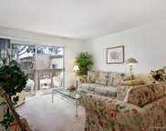 432 Edgehill Lane Unit #56, Oceanside image