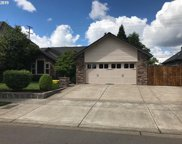 2674 CROWTHER  DR, Eugene image