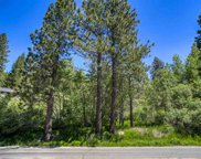 13794 Donner Pass Road, Truckee image