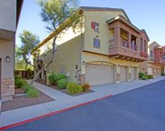 2725 E Mine Creek Road Unit #1248, Phoenix image