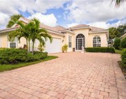3919 Valentia Way, Naples image