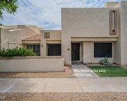 805 E Lola Drive, Phoenix image