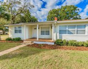 602 N Lincoln Avenue, Tampa image
