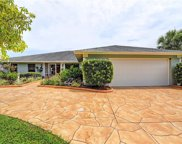 5376 Fox Run Road, Sarasota image