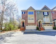12050 Stone Brook Cove, Alpharetta image