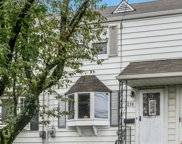218 Darling Ave, Bloomfield Twp. image