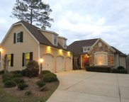 138 Polo Ct, Ninety Six image