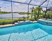 14616 Topsail Dr, Naples image