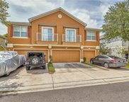 6773 Breezy Palm Drive, Riverview image