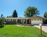 8126 West 71st Place, Arvada image