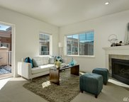 1545 NW 57th St Unit 615, Seattle image