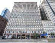 330 South Michigan Avenue Unit 1603, Chicago image