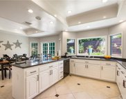 6771 Manhattan Drive, Huntington Beach image