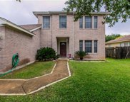 710 Riverway Ln, Leander image