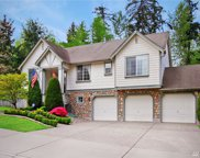 28197 26th Ave S, Federal Way image