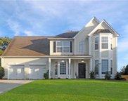 4516 Astonboro  Drive, Charlotte image