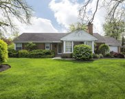 821 Kenton Road, Deerfield image