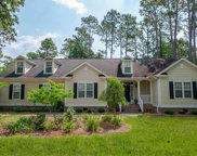 4491 Carriage Run Circle, Murrells Inlet image