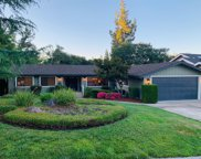 5117  Sanicle Way, Fair Oaks image