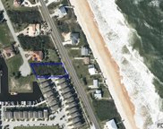 2650 N Ocean Shore Blvd, Flagler Beach image
