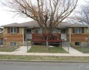 3161 South Lincoln Street, Englewood image