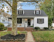 27 Garfield Place, Red Bank image