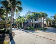 307 71st Ave. N, Myrtle Beach image
