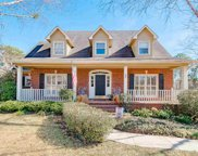 88 Caisson Trace, Spanish Fort image