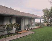98-1698 Kaahumanu Street Unit A, Pearl City image