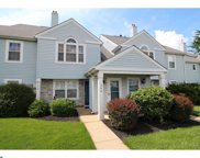 366 Independence Drive Unit 616B, Holland image