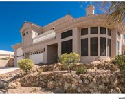 2862 Cactus Bloom Drive, Bullhead City image