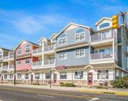 6300 Landis Avenue Unit #Unit J, Sea Isle City image