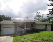 401 Castle DR, Naples image