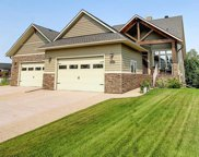 5300 60 Street Unit 202, Red Deer County image