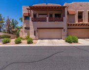 333 N Pennington Drive Unit #84, Chandler image