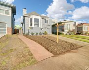 32 Belford Drive, Daly City image