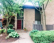 41350 WOODWARD AVE Unit 6, Bloomfield Hills image