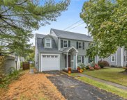 66 Clifton  Avenue, West Hartford image