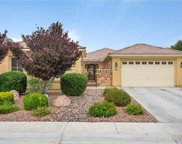 8622 KINGSTON HEATH Court, Las Vegas image
