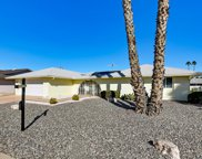 12518 W Butterfield Drive, Sun City West image