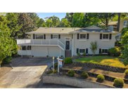 1270 ELSER SE CT, Salem image