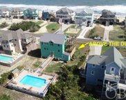41380 Ocean View Drive, Avon image